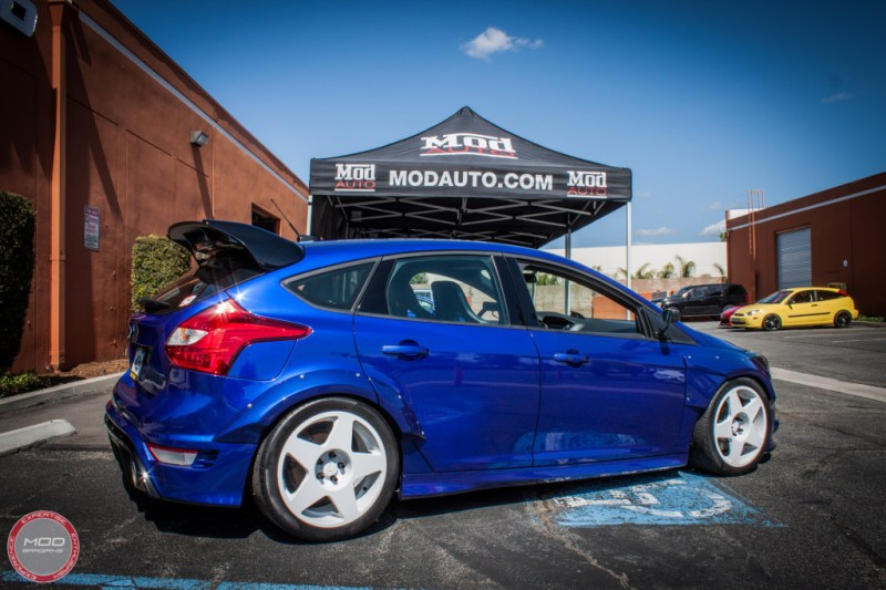 Ford_Focus_ST_TrackSTer_Fifteen52_mountune (46)
