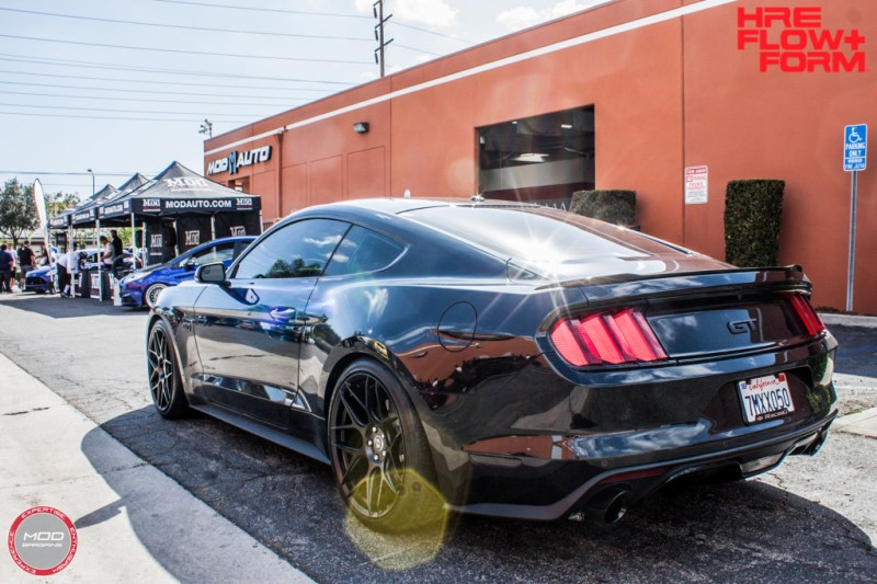 Ford_Mustang_S550_HRE_FF01_Tarmac_Blacktip_Exhaust (5)