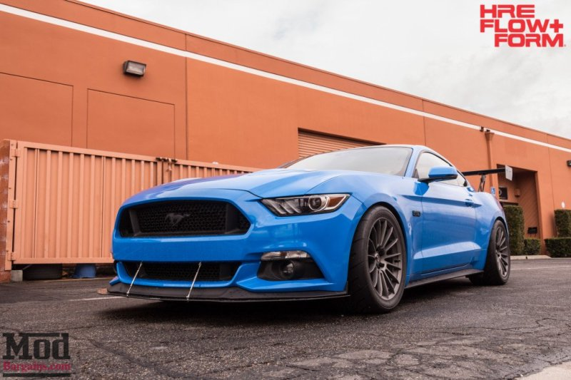 Ford_S550_Mustang_GT_HRE_FF15_APR_MichaelChen-23-1024x682