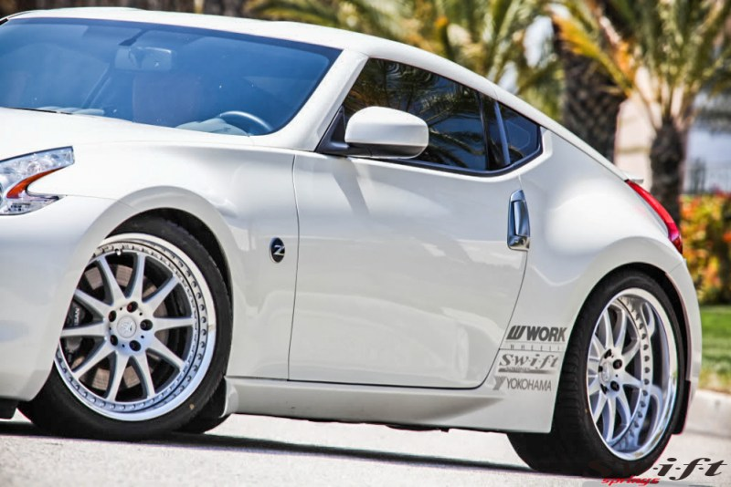 Nissan_370Z_Z34_Swift_Springs_img008