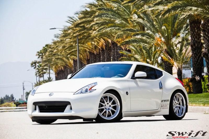 Nissan_370Z_Z34_Swift_Springs_img010