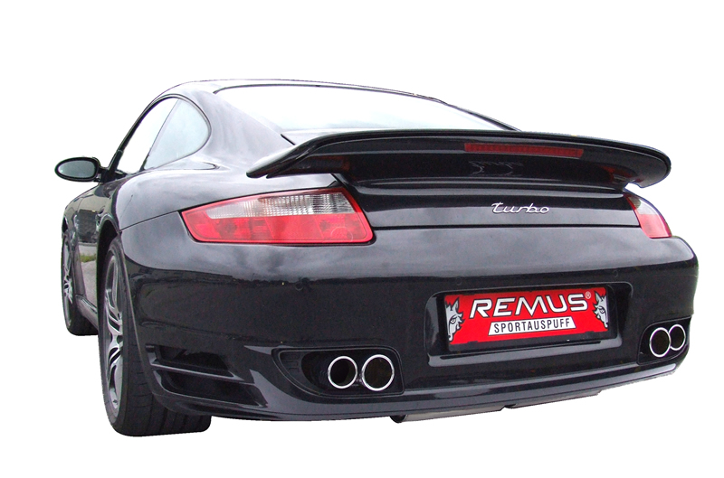 Porsche_997_Turbo_Remus_688207_1574_installed