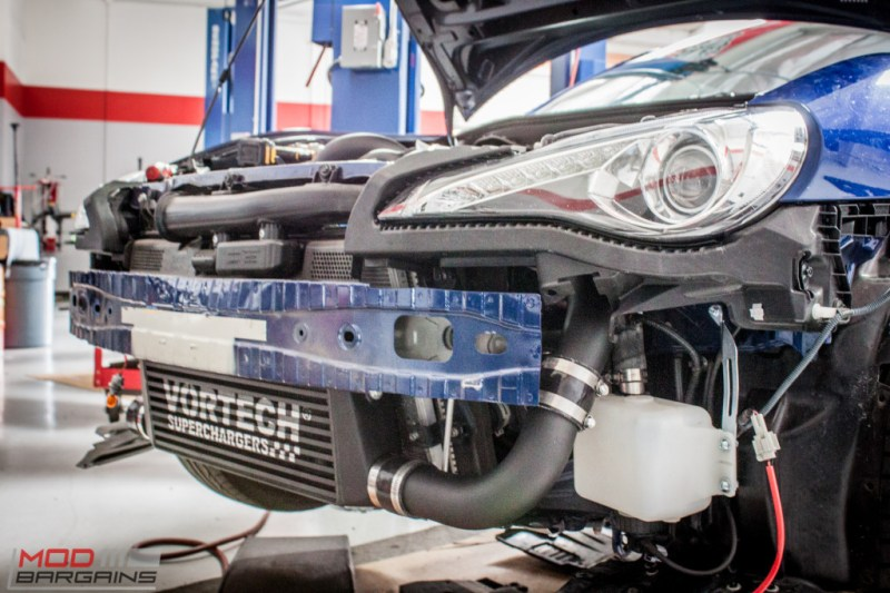 Scion_FR-S_Vortech_Supercharged_AG_M359 (11)