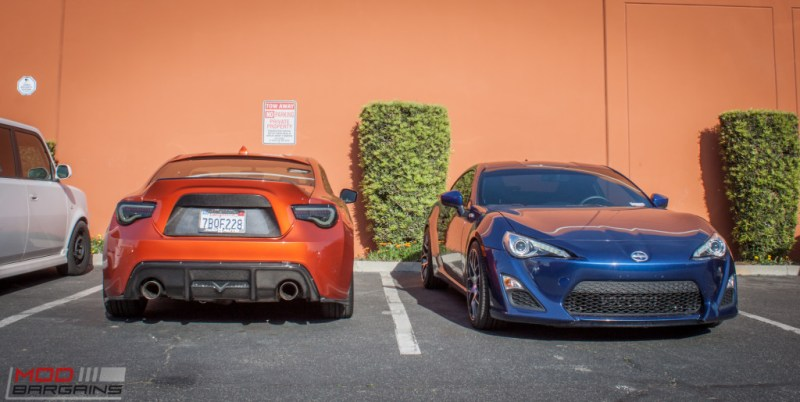 Scion_FR-S_Vortech_Supercharged_AG_M359 (14)