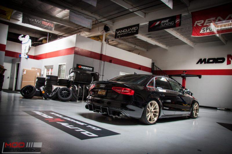 Audi_B85_S4_AudiYos_AWE_HRE_Enlaes_AP_Racing_BBK_Ernie-1