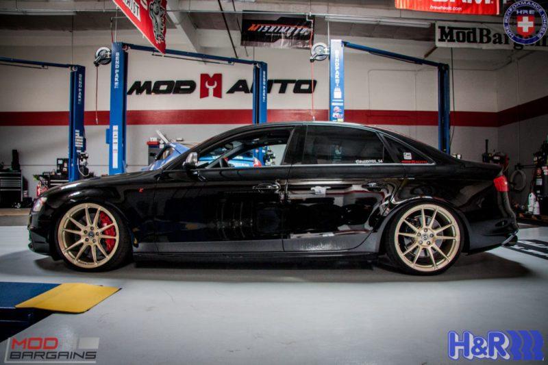 Audi_B85_S4_AudiYos_AWE_HRE_Enlaes_AP_Racing_BBK_Ernie-10