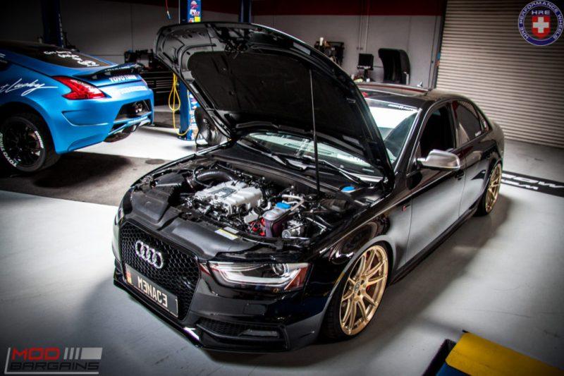 Audi_B85_S4_AudiYos_AWE_HRE_Enlaes_AP_Racing_BBK_Ernie-24