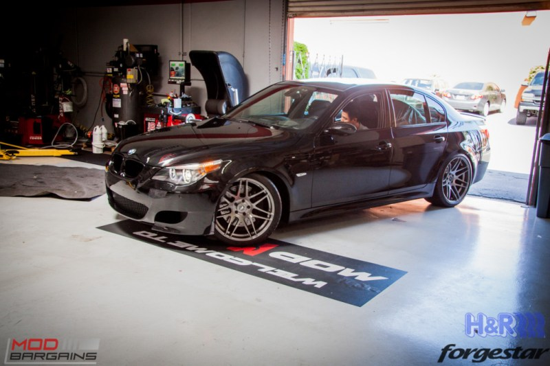 BMW_E60_M5_Forgestar_F14_Valli_Khan (20)