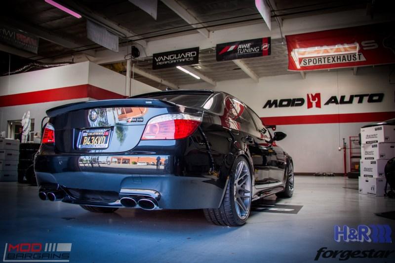 BMW_E60_M5_Forgestar_F14_Valli_Khan (38)