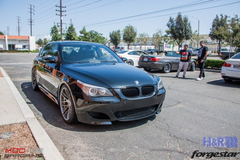 BMW_E60_M5_Forgestar_F14_Valli_Khan (7)