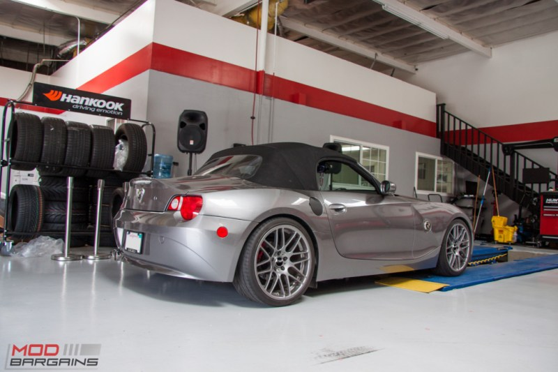 BMW_E89_Z4_ST_Suspension_Coilovers_Remus_Exhaust (12)
