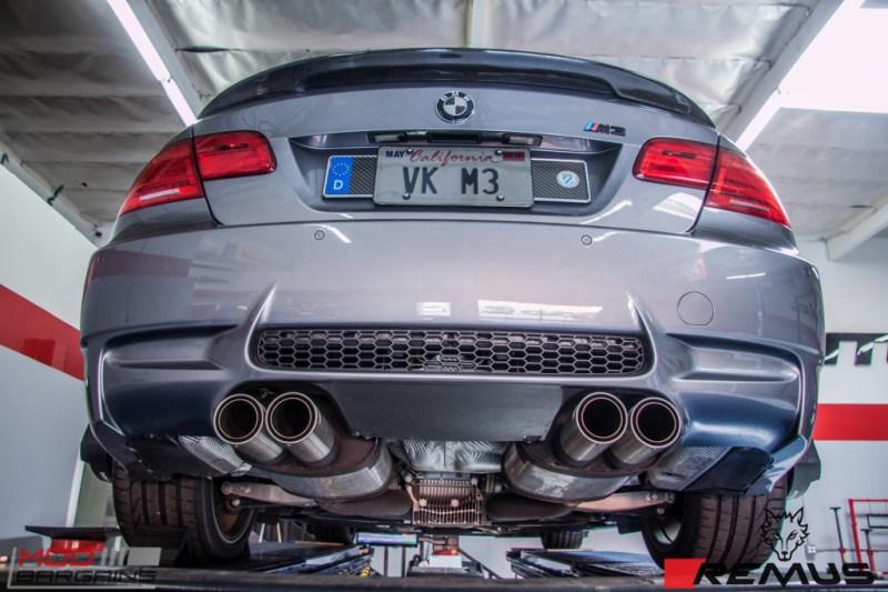 BMW_E92_M3_Valli_Khan_BC_Coils_Remus_Exhaust_CF (24)