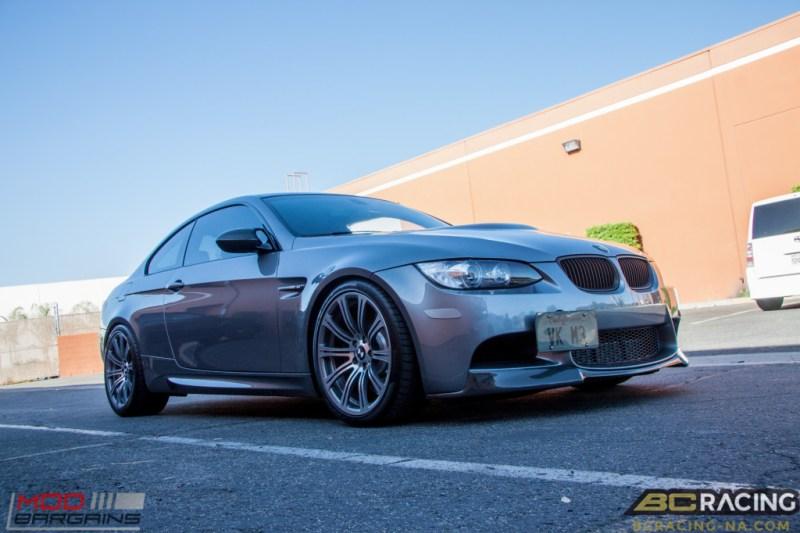 BMW_E92_M3_Valli_Khan_BC_Coils_Remus_Exhaust_CF (37)