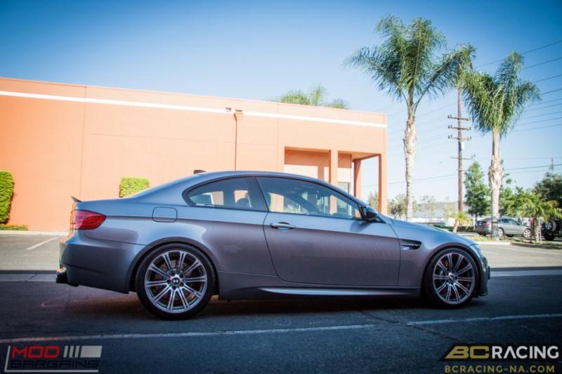 BMW_E92_M3_Valli_Khan_BC_Coils_Remus_Exhaust_CF (39)
