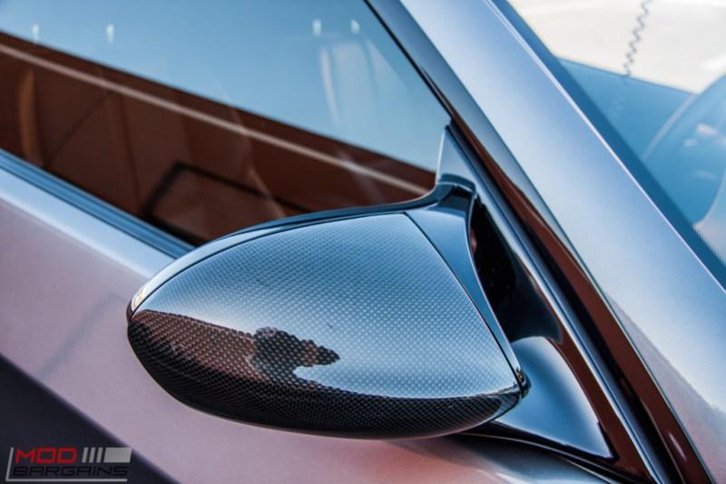 BMW_E92_M3_Valli_Khan_BC_Coils_Remus_Exhaust_CF (4)