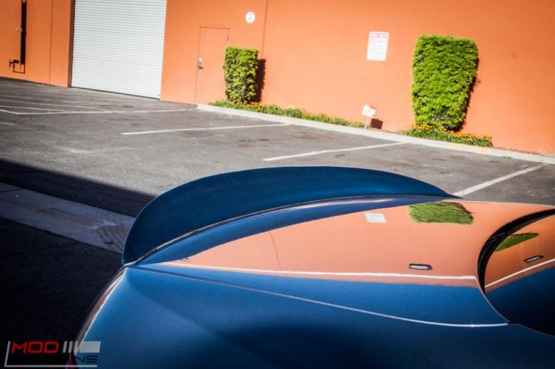 BMW_E92_M3_Valli_Khan_BC_Coils_Remus_Exhaust_CF (6)