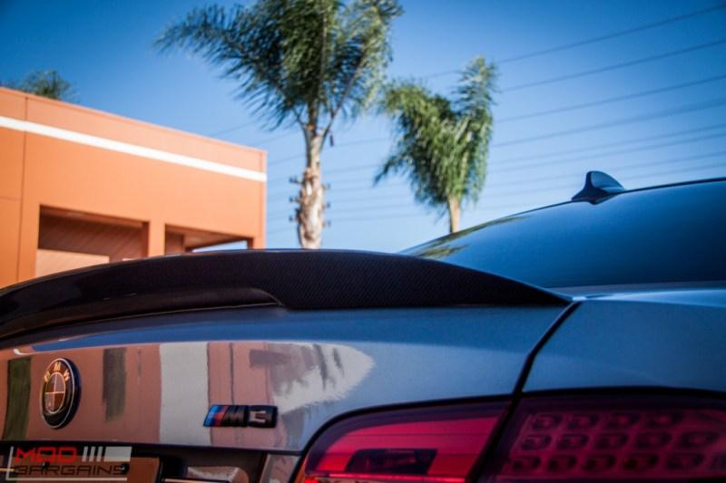 BMW_E92_M3_Valli_Khan_BC_Coils_Remus_Exhaust_CF (7)