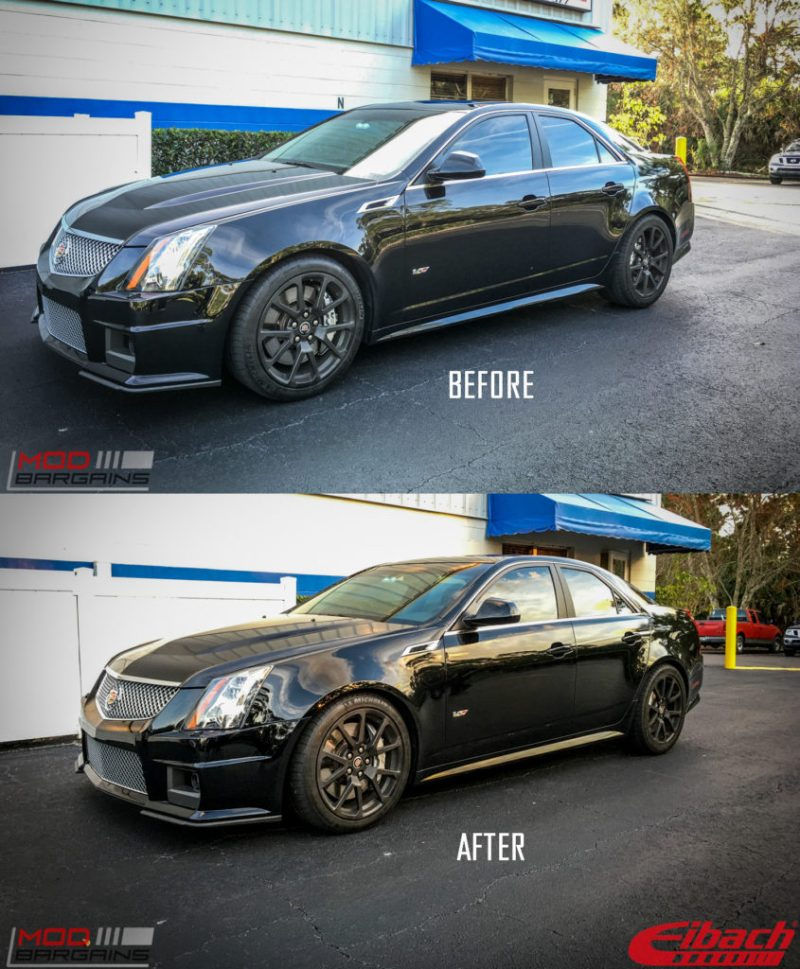 Cadillac-CTS-V_Before_after1
