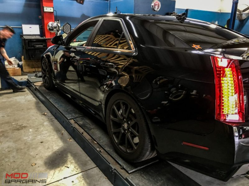 Cadillac-CTS-V_Eibach_Before_After-4