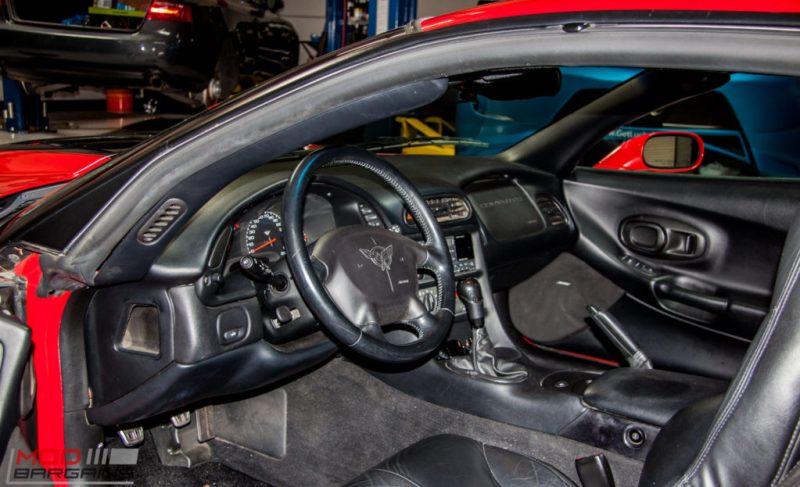 Chevrolet_C5_Corvette_Magnusson_SC_BobWallace_VETTE!-17