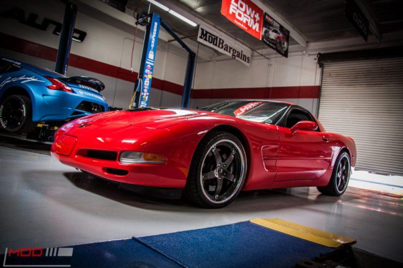 Chevrolet_C5_Corvette_Magnusson_SC_BobWallace_VETTE!-18