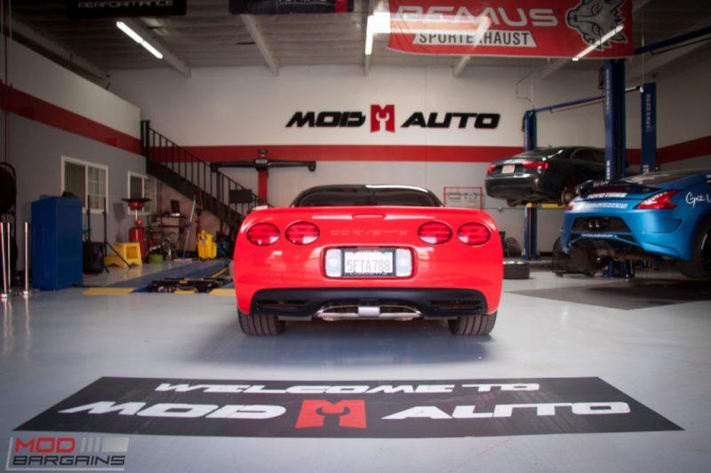 Chevrolet_C5_Corvette_Magnusson_SC_BobWallace_VETTE!-2