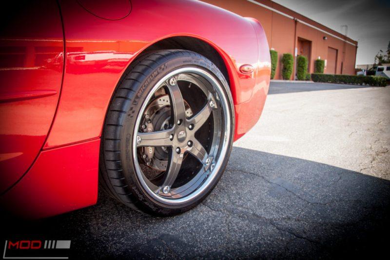 Chevrolet_C5_Corvette_Magnusson_SC_BobWallace_VETTE!-41