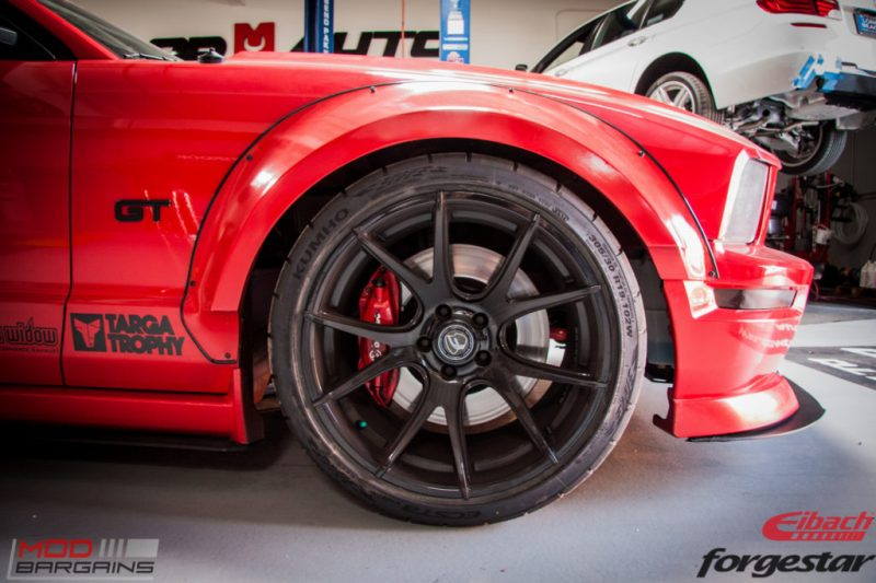 Ford_Mustang_GT_Widebody_Forgestar_CF5V_20x11_Eibach_Coilovers_NickP-14