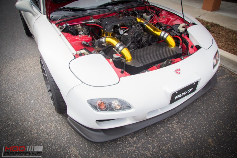 Mazda_FD_RX-7_Turbo_Widebody-11