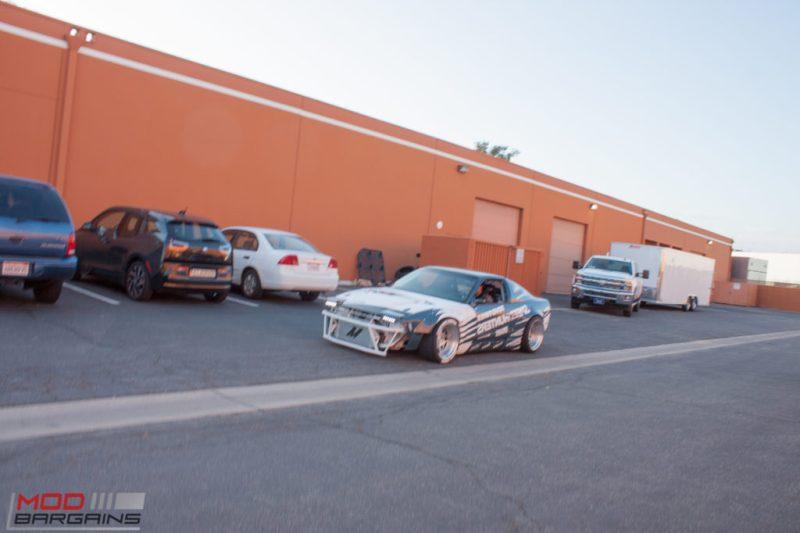 Nissan_S13_Hatch_Driftcar_Speedhunters (1)