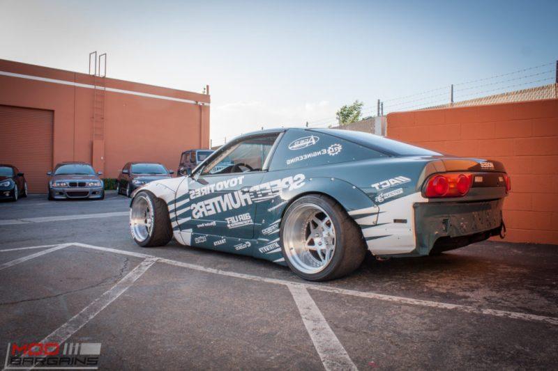 Nissan_S13_Hatch_Driftcar_Speedhunters (7)
