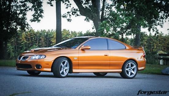 Pontiac_GTO_Forgestar_CF5 (3)