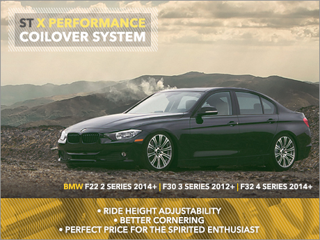 ST_Suspensions_X_Coilovers_for_BMW_F30_Img001