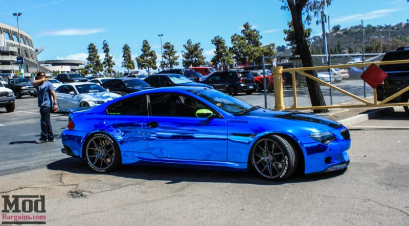 SoCal_Euro_2015_BMW_E63_M6_Chrome (1)