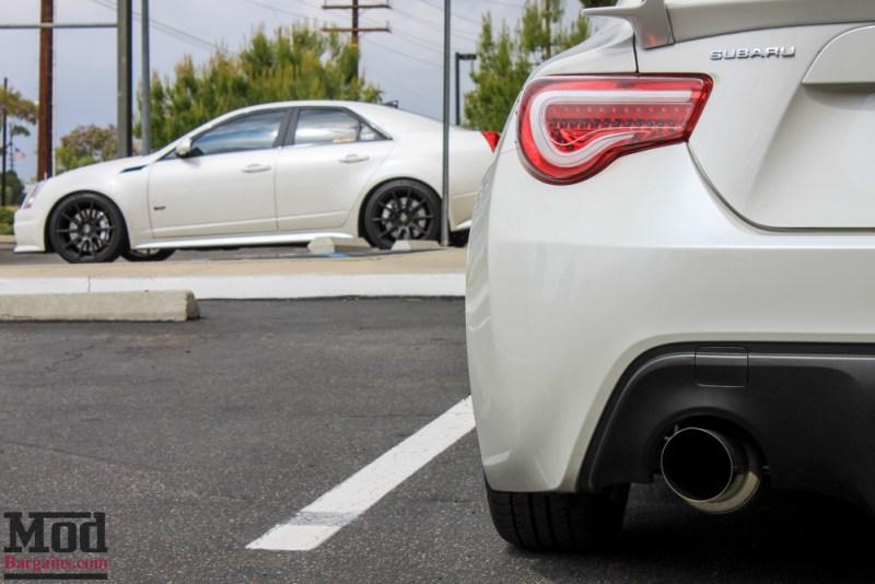 Subaru_BRZ_Valenti_TL_APR_Lip_Invidia_Catback_PlateHolder-3