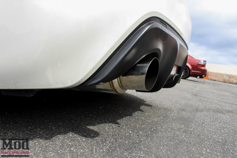 Subaru_BRZ_Valenti_TL_APR_Lip_Invidia_Catback_PlateHolder-5