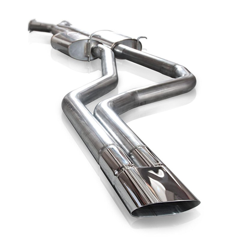 stainless-works-gto-exhaust-slash-tip-1