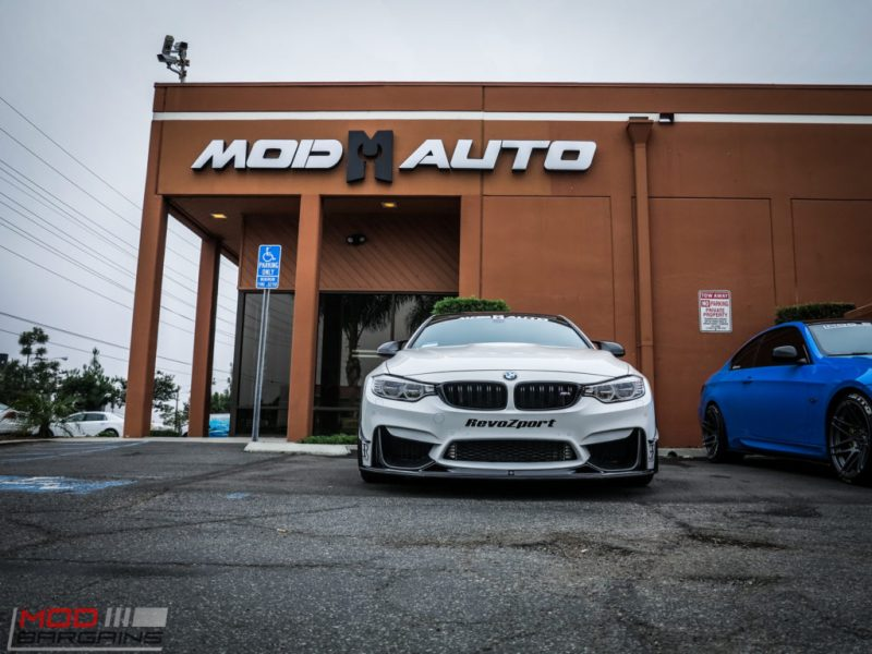 Alan_F82_BMW_M4_Finished (1)