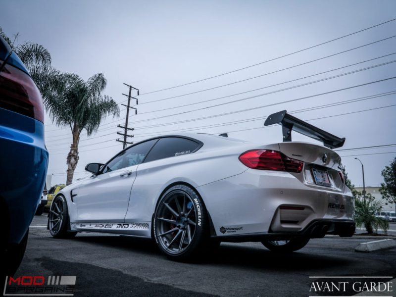 Alan_F82_BMW_M4_Finished (8)