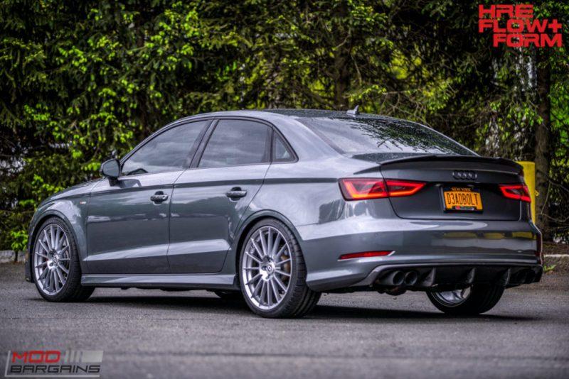 Audi_8V_S3_HRE_FF15_Silver_19x85_et47 (10)