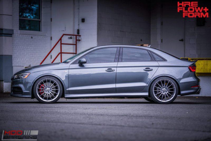 Audi_8V_S3_HRE_FF15_Silver_19x85_et47 (8)