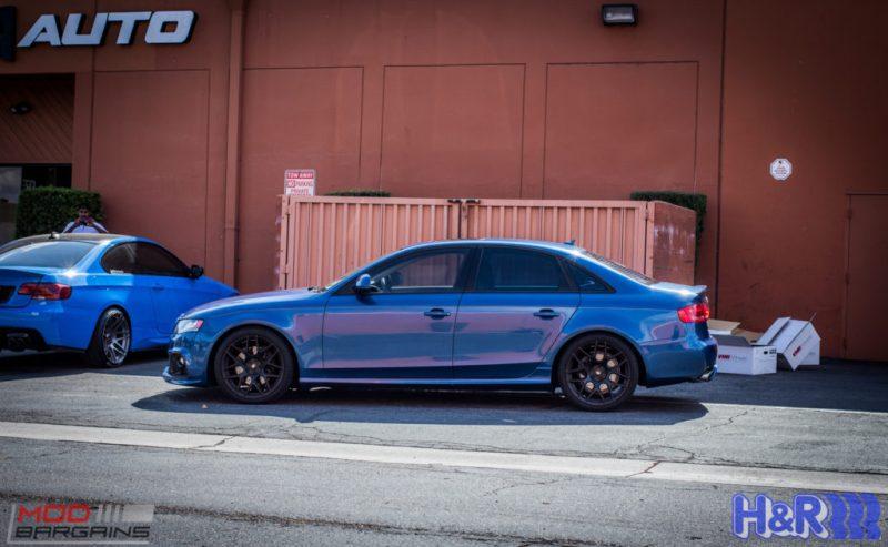 Audi_B8_A4_Winjet_Fogs_S4_Exh_HR_Springs 245-35-18 (10)