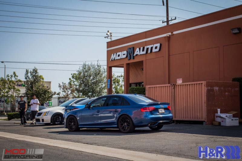Audi_B8_A4_Winjet_Fogs_S4_Exh_HR_Springs 245-35-18 (16)