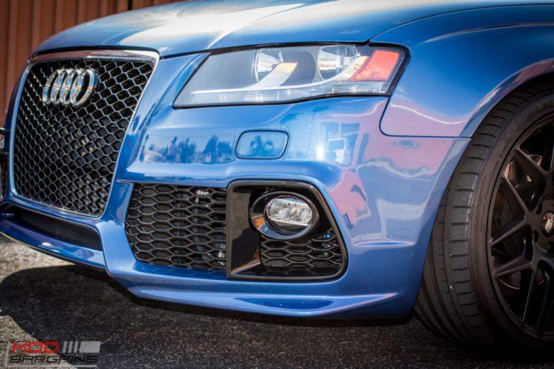 Audi_B8_A4_Winjet_Fogs_S4_Exh_HR_Springs 245-35-18 (22)