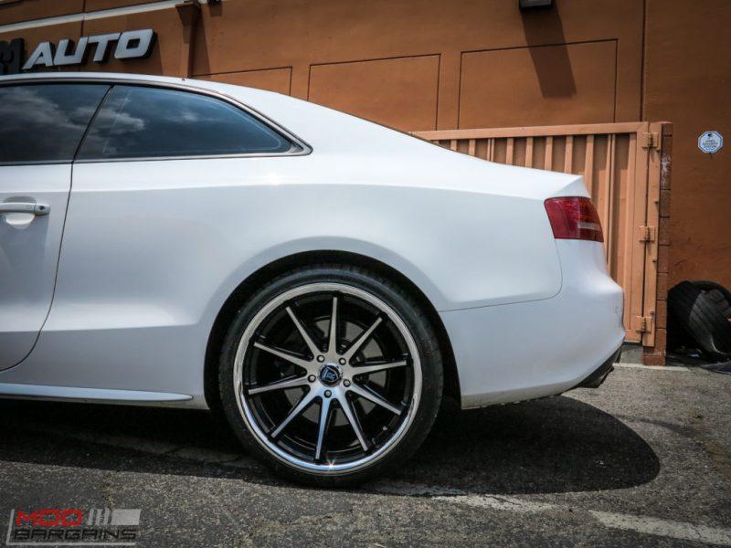 Audi_B8_S5_Rohana_RC10_BlackMachineFace (3)