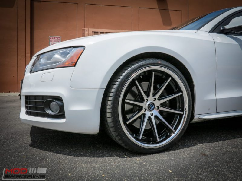 Audi_B8_S5_Rohana_RC10_BlackMachineFace (5)