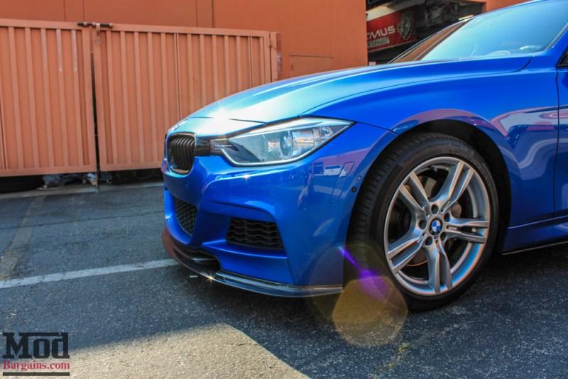 BMW_F30_ActiveHybrid3_EstorilBlue_CF_Lip_Skirts_Diffuser_Wing-10