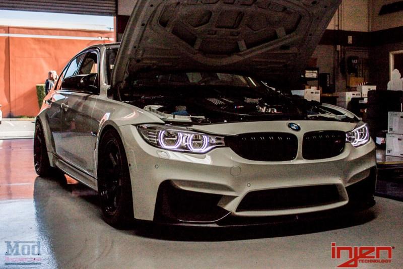 BMW_F80_M3_Bilstein_Coilovers_Remus_Exhaust_Injen_Intake_MichaelChen (56)