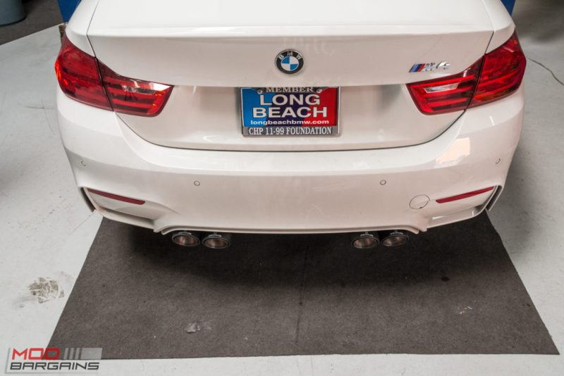 BMW_M4_Remus_Exhaust_White_Alan_maybe-23