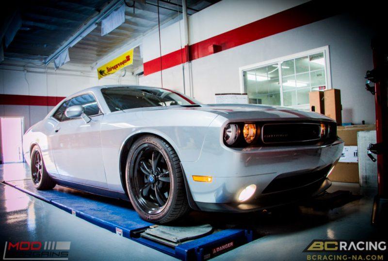 Dodge_Challenger_LC_14_BC_Coilovers_Mopar_Wheels (10)